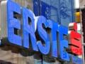 Erste nu vrea sa mai finanteze subsidiarele din Europa de Est