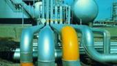 Gazprom nu mai vrea intermediari in relatia cu Romania