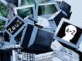 Vulnerabilitatile Windows, tinta majora pentru hackeri