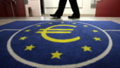 Euro se depreciaza fata de dolar din cauza lipsei de solutii din partea BCE