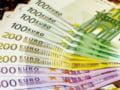 Balanta externa, pe plus si in mai. In Romania intra mai multa valuta decat iese