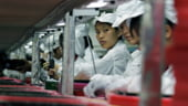 Adevarul despre Apple: iPhone-urile sunt fabricate de copii de 13 ani