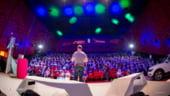 50.000 de euro premiu pentru startup-uri pe scena iCEE.fest: UPGRADE 100. Afla cum poti participa (chiar gratuit) si ce trebuie sa faci, daca vrei sa obtii finantarea