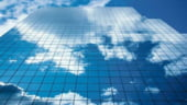 """Pierduti in nori: Tehnologia """"cloud"""" inca nu starneste interesul marilor companii"""
