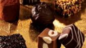 Iepurasul de ciocolata aduce magazinelor online vanzari mai mari cu 30%
