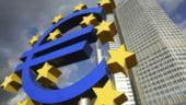 BCE a cumparat obligatiuni ipotecare de 66 milioane euro