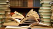 Ghidul expertului contabil: Manuale care nu trebuie sa-ti lipseasca din biblioteca