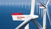 Danezii renunta la petrol si gaze si mizeaza totul pe energia eoliana