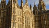 Premierul Marii Britanii vrea sa declanseze procedurile pentru Brexit fara aprobarea Parlamentului