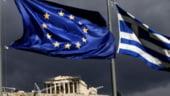 Evaziunea fiscala costa Grecia 5% din PIB