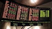 Optimismul din pietele externe a saltat cotatiile derivatelor de la Bursa din Sibiu