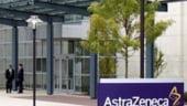 AstraZeneca va concedia 7.300 de angajati