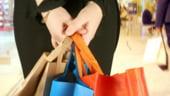 Idei de vacanta: cele mai bune destinatii europene pentru shopping