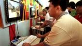 China vrea mai multa securitate pe internet