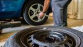 Service-urile auto, in pragul disperarii: Vor sa angajeze chinezi, pentru ca romanii sunt prea scumpi