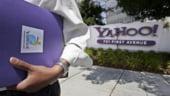 Microsoft propune cumpararea Yahoo Search