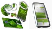 Vodafone adauga eticheta Eco Scor telefoanelor din portofoliu