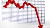 Bursa sud-coreeana a scazut semnificativ