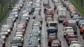 Taxa auto 2013 si pericolele timbrului de mediu