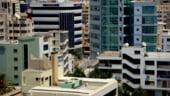 S&P coboara nota Ciprului cu trei trepte la 'B', salvarea intarzie
