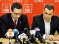 Gorghiu cere demisia lui Valcov: Ponta a spus ca orice urmarit penal pleaca din Guvern