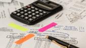 Italia analizeaza posibile reduceri de taxe si sprijin financiar pentru zonele afectate de coronavirus