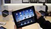 Apple are drept de comercializare a iPad in Shanghai