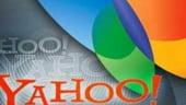 Profitul Yahoo, in scadere cu 19%
