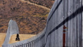 Pe langa Schengen: Ce-are Romania de pierdut la nivel de business