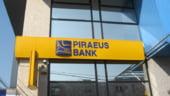 Va evita Piraeus Bank nationalizarea? Trebuie sa vanda obligatiuni de min. 200 mil. de euro