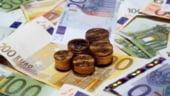 BCR imprumuta TMK Artrom cu 20 milioane de euro