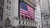 Bursele din SUA au deschis pe rosu - 18 Martie 2009