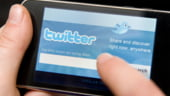 Twitter valoreaza 11 mld. de dolari: S-ar putea lista in 2014