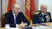 Vladimir Putin, avertizari pentru Israel: E alegerea lor, dar numarul mortilor va creste