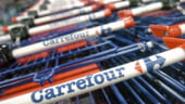 Carrefour pleca din Indonezia. Urmeaza Romania?