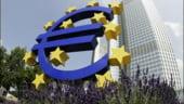 Bancile din zona euro vor rambursa doar 12,5 miliarde de euro din imprumuturile BCE