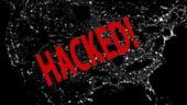 Anonymous ataca site-urile unor companii chineze