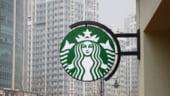 Starbucks vrea sa deschida prima ceainarie sub brandul Tazo