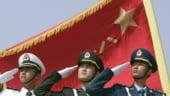 Apple Watch - Inamicul nr.1 pentru soldatii chinezi
