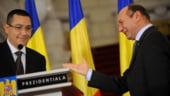 Ponta: China este un stat esential pentru dezvoltarea lumii