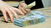 BNR: Ce masa monetara avea Romania la inceput de 2015