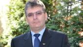 Zoltan Balogh, Director Executiv Vitacom: Businessul se bazeaza pe echilibru