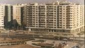 Codul Fiscal: Impozitul local pe apartament creste usor, iar taxa pe case mari scade