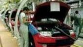 General Motors, Ford si Chrysler au nevoie de mai multi bani