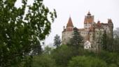 """Dracula, """"inviat"""" de responsabilii pentru turism din Romania"""