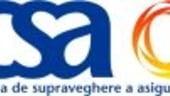 CSA va aplica teste de stres companiilor de asigurari la finalul lui 2009 sau inceputul lui 2010