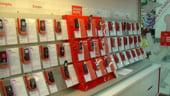 Facturile Vodafone se pot plati si la oficiile postale, din 14 martie