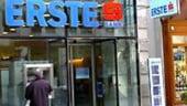 Erste Bank - profit de 1,174 miliarde euro sustinut de o performanta record in T4
