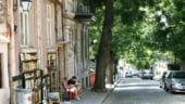 Pensionarii greci incep sa se mute in Bulgaria, unde viata este cu 30% mai ieftina decat in Grecia