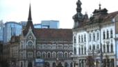 Investitie de 19 mil euro intr-un proiect imobiliar in Cluj